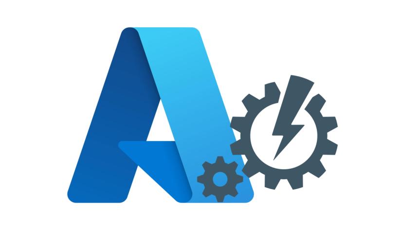 Azure Automate Hybrid Worker Groups to Automate On-PremisesWorkloads